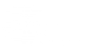 Outdoor Water Solutions Logo